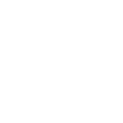 WichitaOnTheCheap