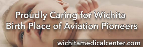 Atomic Billboards Best Medical Ads Medical Center