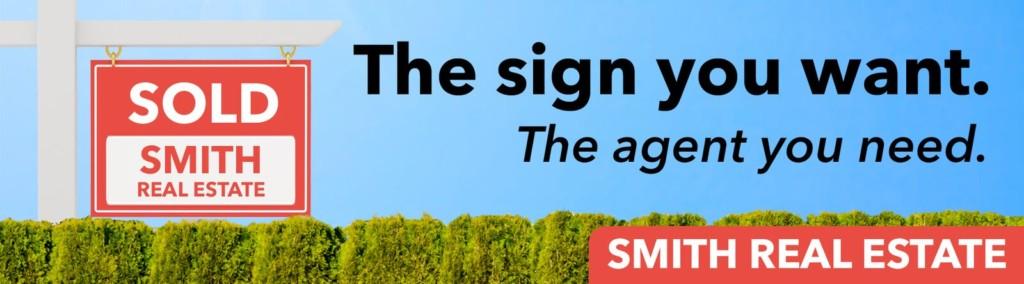 Atomic-Billboards-Best-Real-Estate-Agent-Ads