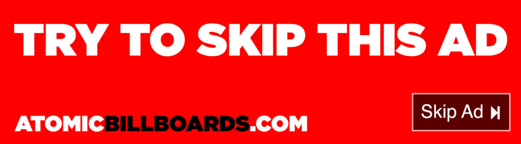 atomic-billboards-digital-advertising-ad-blocking-skipping.jpeg
